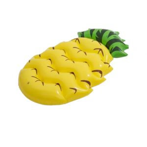 Colchoneta Inflable Fashion Anana Bestway