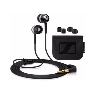 Auriculares Sennheiser CX 300 In Ear Iphone