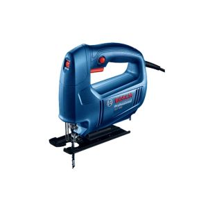 Sierra Caladora Bosch 450w Vel. Variable Gst-650