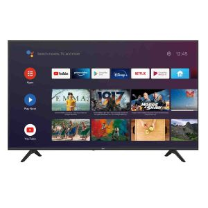 """Smart TV BGH 50"""" 4K UHD Android B5021UH6A"""