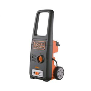 Hidrolavadora Black Decker 120 Bar 1500w Bw15
