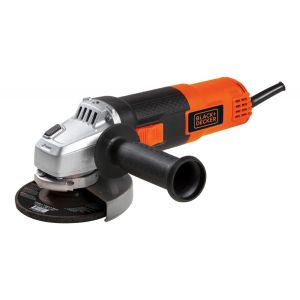 Amoladora Angular Black & Decker 115 mm 820w G720