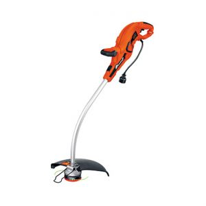 Bordeadora Black Decker 900w Electrica Cesped Gl1000