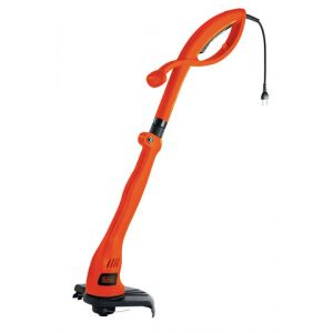 Bordeadora Podadora Black Decker 350w Gl300t