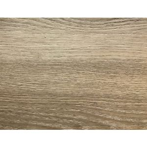 Piso Vinilico Click 5mm Simil Madera Spc Lvt Roble Natural
