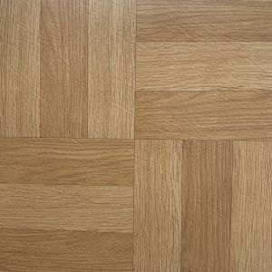 Piso Vinilico Baldosas Autoadhesivas Self 1.20mm Color Parquet