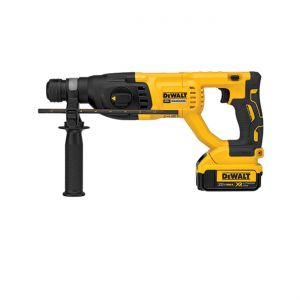 Rotomartillo Percutor Dewalt 20v Sds Plus Dch133m2