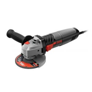 Amoladora Angular Skil 9004Jr 830w 115mm